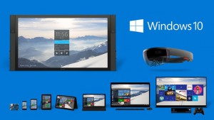 windows-10-multidevices