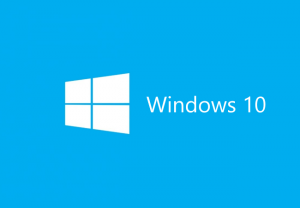 windows-10-new-editions