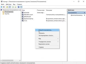 windows-10-new-user-create-screenshot-11