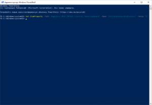 windows-10-num-lock-enable-screenshot-6