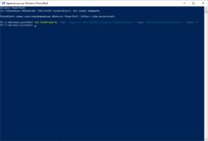 windows-10-num-lock-enable-screenshot-7