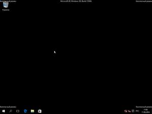 windows-10-safe-mode-7