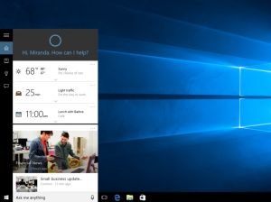 windows-10-search-through-cortana