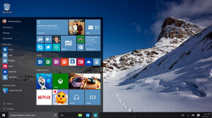 windows-10_build-10240