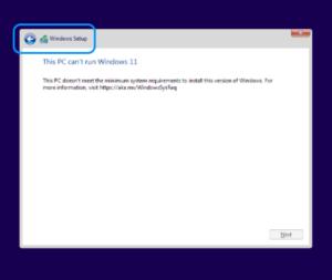 windows-11-installation-without-tpm-secureboot-screenshot-12