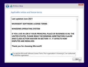 windows-11-installation-without-tpm-secureboot-screenshot-14