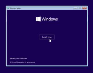 windows-11-installation-without-tpm-secureboot-screenshot-5