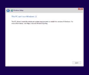 windows-11-installation-without-tpm-secureboot-screenshot-6
