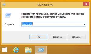 windows-8-run