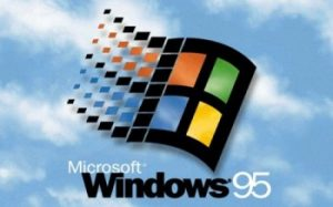 windows-95-logo