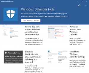 windows-defender-hub