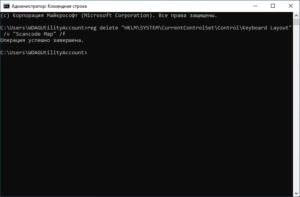 windows-key-how-to-disable-screenshot-8