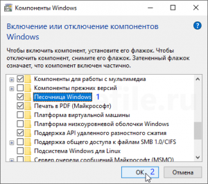 windows-sandbox-how-to-use-screenshot-2