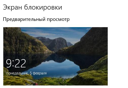 Эллиптический тренажер torneo festa купить в красноярске