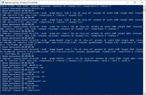 windows-test-perfomance-update-screenshot-3