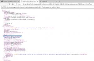 windows-test-perfomance-update-screenshot-5