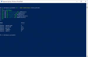 windows-test-perfomance-update-screenshot-7