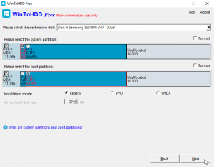wintohdd-free-create-multi-installation-usb-screenshot-8