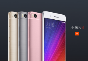 xiaomi-mi-5s-and-5s-plus-screenshot-2
