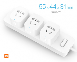 xiaomi-mijia-smart-socket-wi-fi-screenshot-2