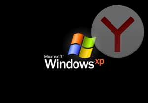 yandex-browser-for-xp