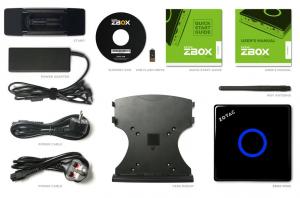 zbox-mi551-kit