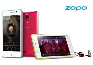 zoppo-color-c-1
