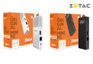 zotac-zbox-pi220-pi221