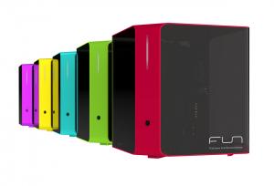 zte-funbox